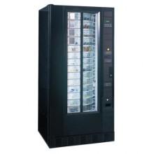 Prodejní automat DAMIAN FULL SHOP