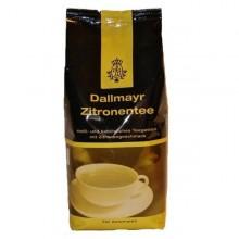 Dallmayr - instantní čaj citrónový